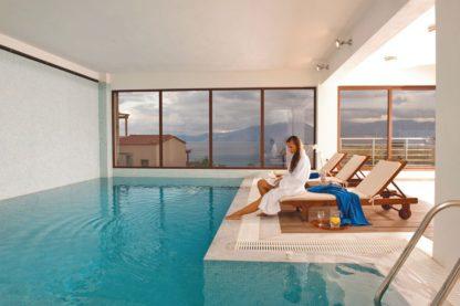Miramare Resort & Spa Prijs