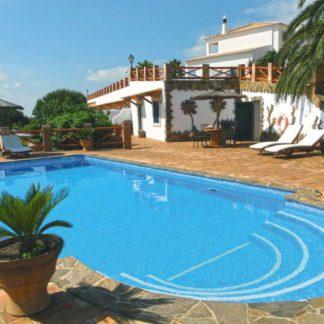 Monte da Bravura Green Resort Hotel