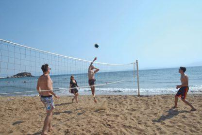 Notion Kesre Beach Prijs