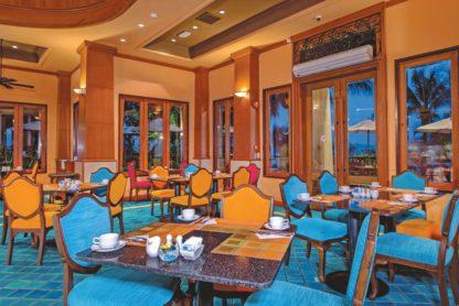 Novotel Phuket Resort - TUI Last Minutes