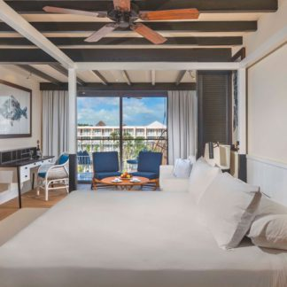 Ocean Riviera Paradise Hotel