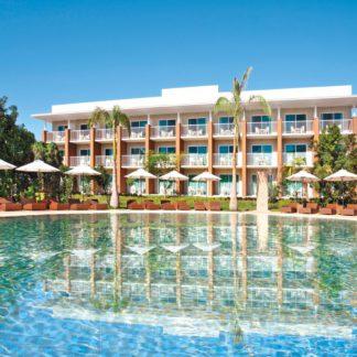 Ocean Vista Azul Hotel