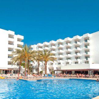 Ola Hotel Maioris Hotel