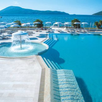 Palmon Bay Hotel & Spa Hotel