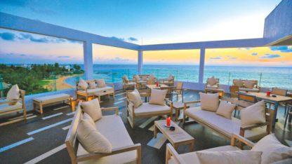 Pandanus Beach Resort & Spa - TUI Last Minutes