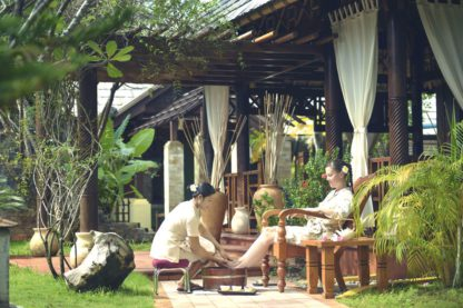Paradise Island Resort - TUI Last Minutes