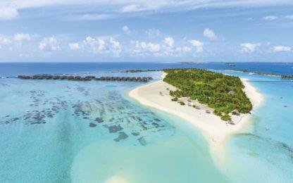 Paradise Island Resort Prijs