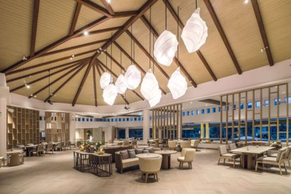 Phuket Marriott Resort & Spa Merlin Beach - TUI Last Minutes