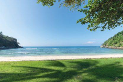 Phuket Marriott Resort & Spa Merlin Beach in