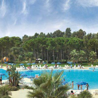 Pizzo Calabro Resort Hotel