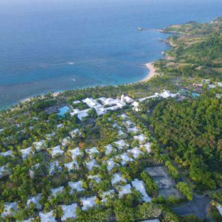 PlayaBachata Resort Hotel