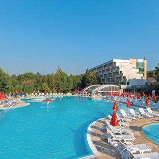 Primasol Ralitsa Superior Aqua Club Hotel