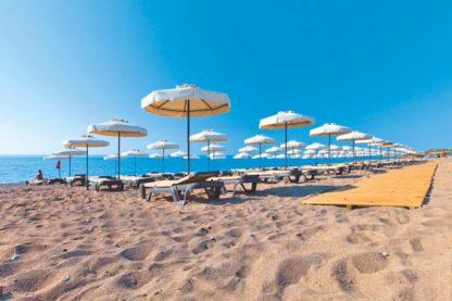 Princess Andriana Resort (1) in Griekenland