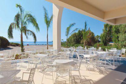 Princess Andriana Resort (1) Prijs