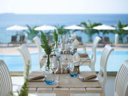 Proteas Blu Resort - TUI Last Minutes