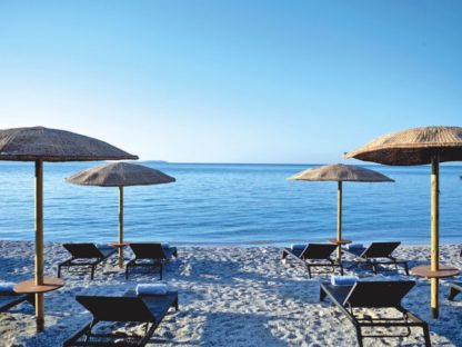 Proteas Blu Resort in