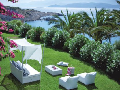 Proteas Blu Resort Hotel