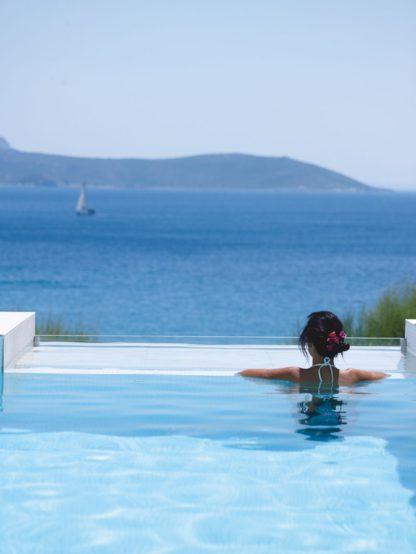 Proteas Blu Resort Vliegvakantie Boeken
