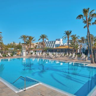 Protur Sa Coma Playa Hotel