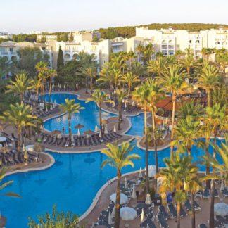 Protur Safari Park Aparthotel Hotel