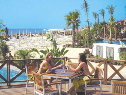 R2 Pajara Beach Prijs
