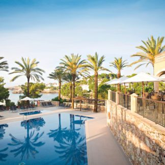 ROBINSON Club Cala Serena Hotel