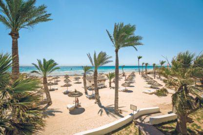 ROBINSON Club Djerba Bahiya - TUI Last Minutes