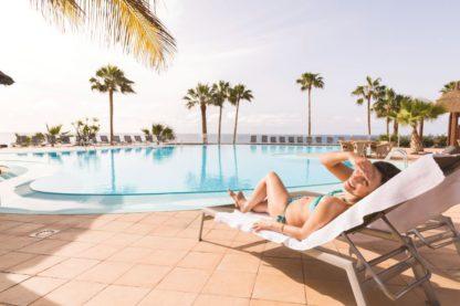 ROBINSON Club Esquinzo Playa Hotel
