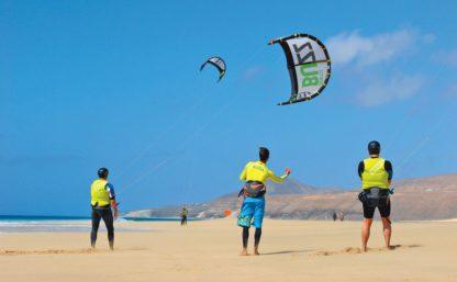 ROBINSON Club Esquinzo Playa Prijs