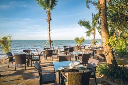 ROBINSON Club Khao Lak in