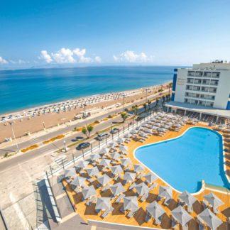 Rhodos Horizon Resort Hotel