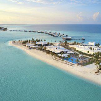 Riu Atoll Hotel