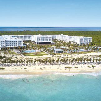 Riu Dunamar Hotel