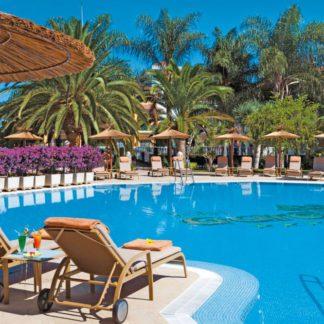 Riu Garoe Hotel