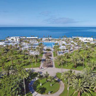 Riu Gran Canaria Hotel