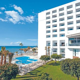 Riu Monica Hotel
