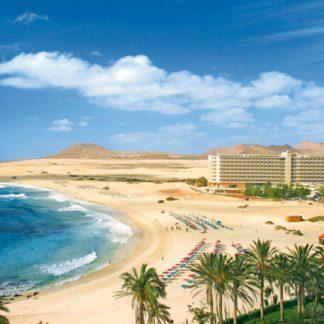 Riu Oliva Beach Resort Hotel