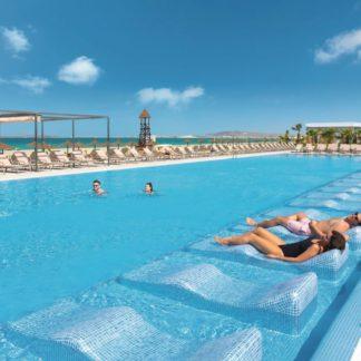 Riu Palace Boavista Hotel