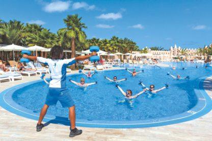Riu Palace Cabo Verde in