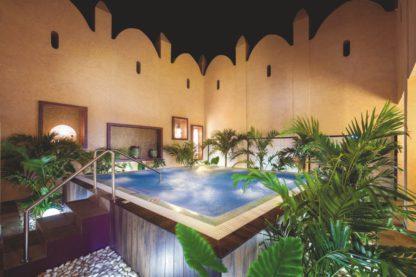 Riu Palace Cabo Verde Prijs