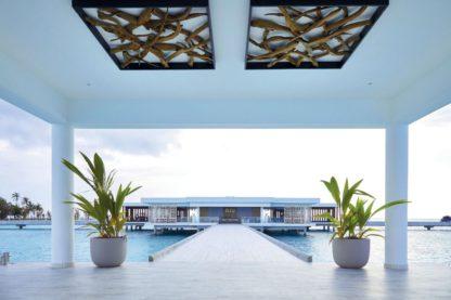 Riu Palace Maldivas - TUI Last Minutes