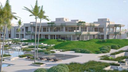 Riu Palace Tikida Taghazout Prijs