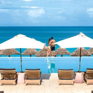 Riu Palace Zanzibar Hotel