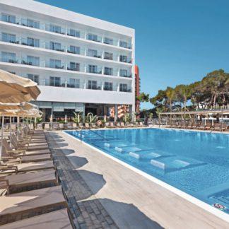 Riu Playa Park Hotel