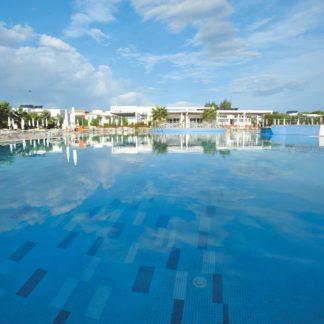 Riva Marina Resort Hotel