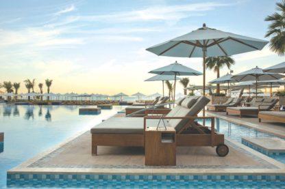 Rixos Premium in Verenigde Arabische Emiraten