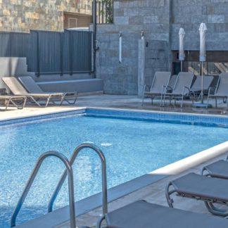 Rosamar Es Blau Hotel