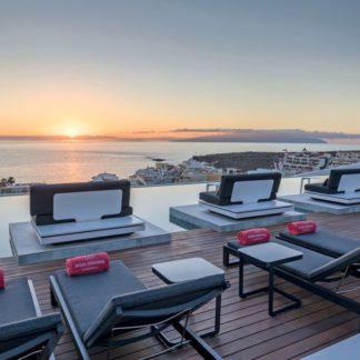 Royal Hideaway Corales Beach Hotel