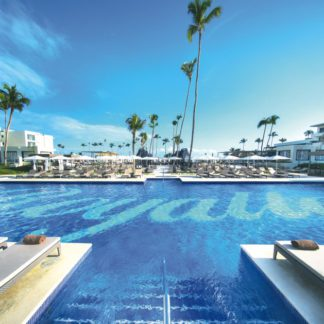 Royalton Bavaro Resort & Spa Hotel