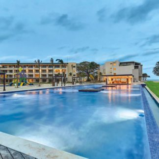 Royalton Negril Resort & Spa Hotel